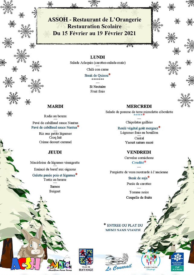 S7 - Hiver-page-001.jpg