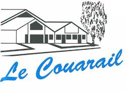 logo couarail