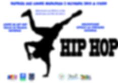 hiphop20.jpg