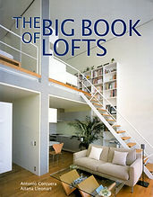 Big-Book-of-Lofts.jpg