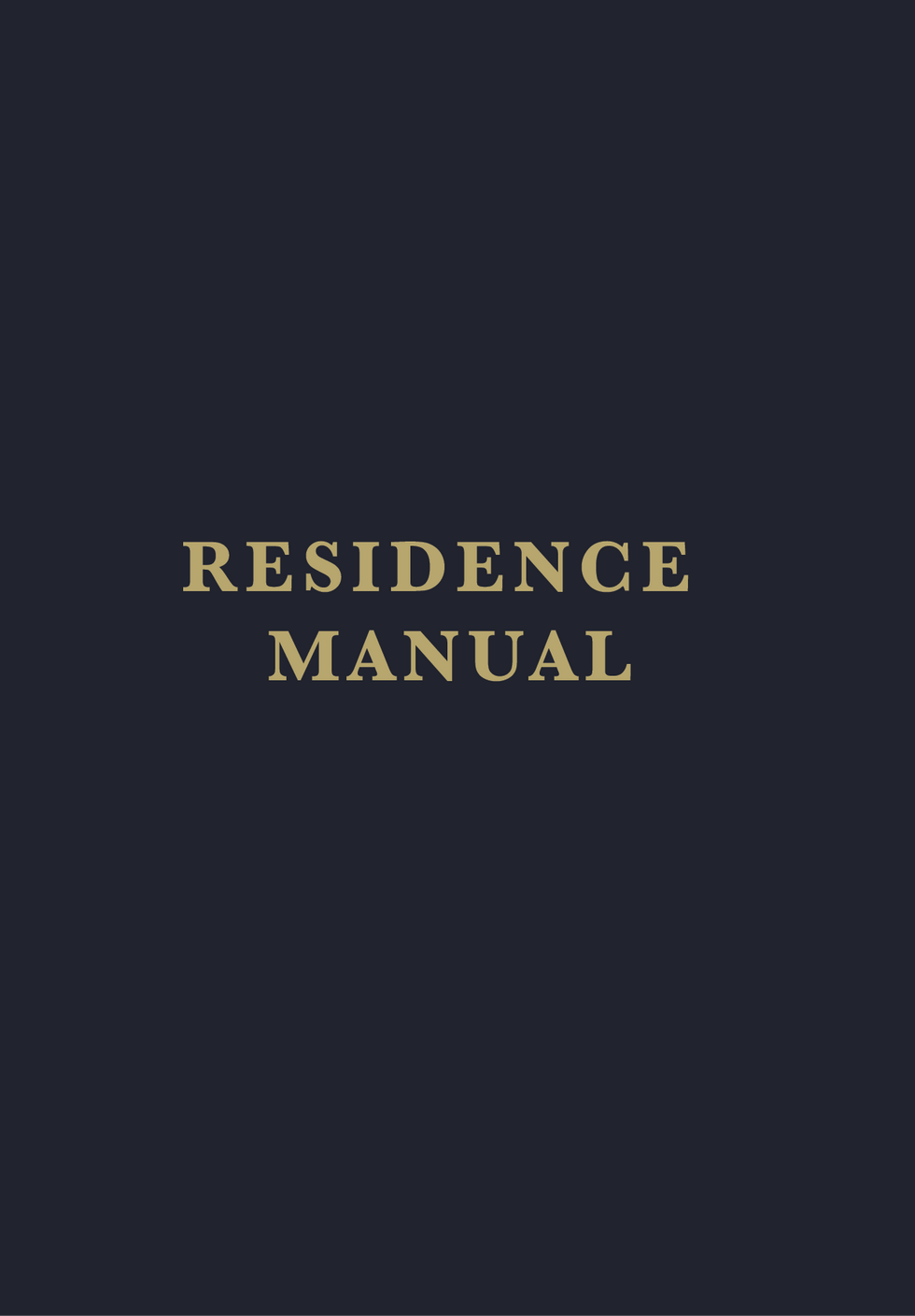 HOUSE MANUAL-01.png