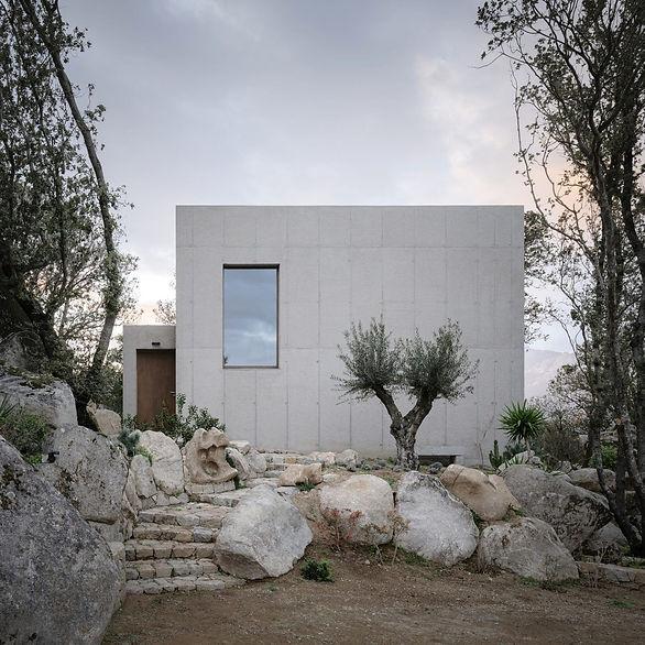 ignant-architecture-casar-20-1440x1440.j