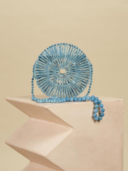cult-gaia-sac-acrylic-luna-bleu-azur-2.j