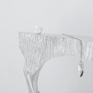Khanh Hoa's scuplture & fine jewelries