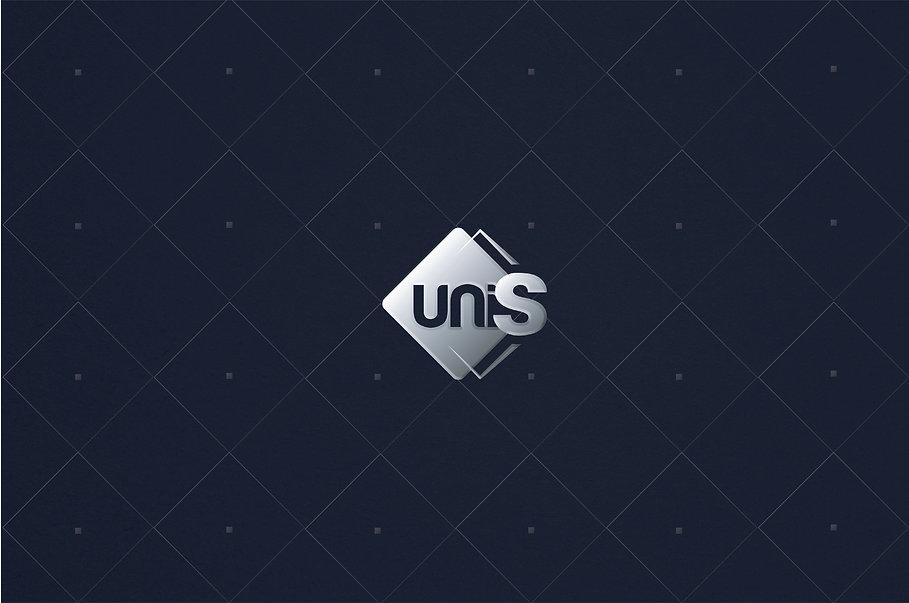 UNIS-01.jpg
