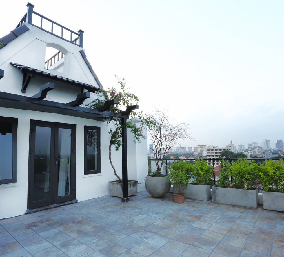 Penthouse_rooftop