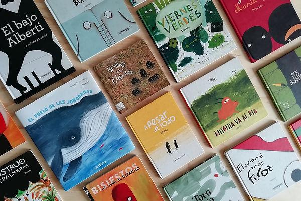 libros ilustrados dipacho.jpg