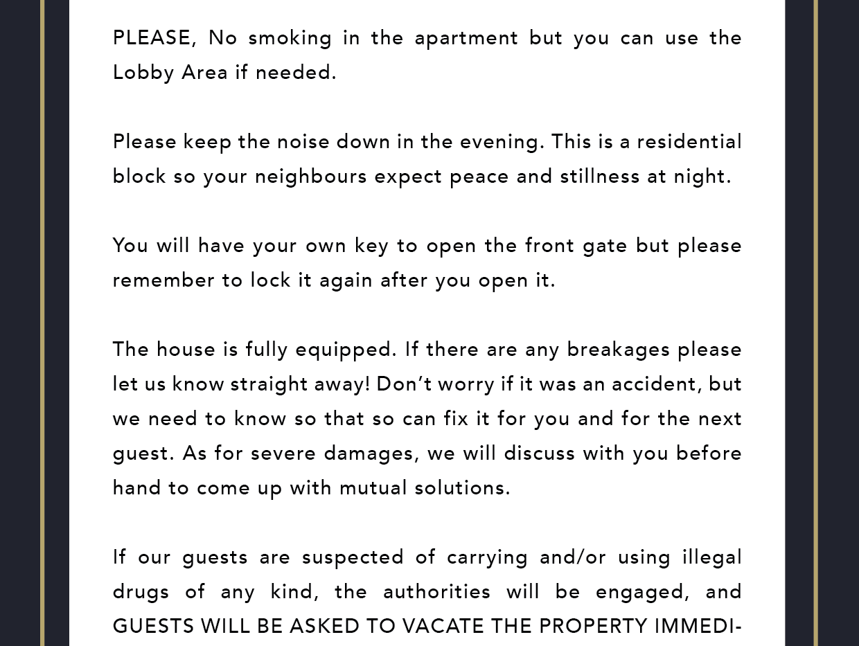 HOUSE MANUAL-05.png