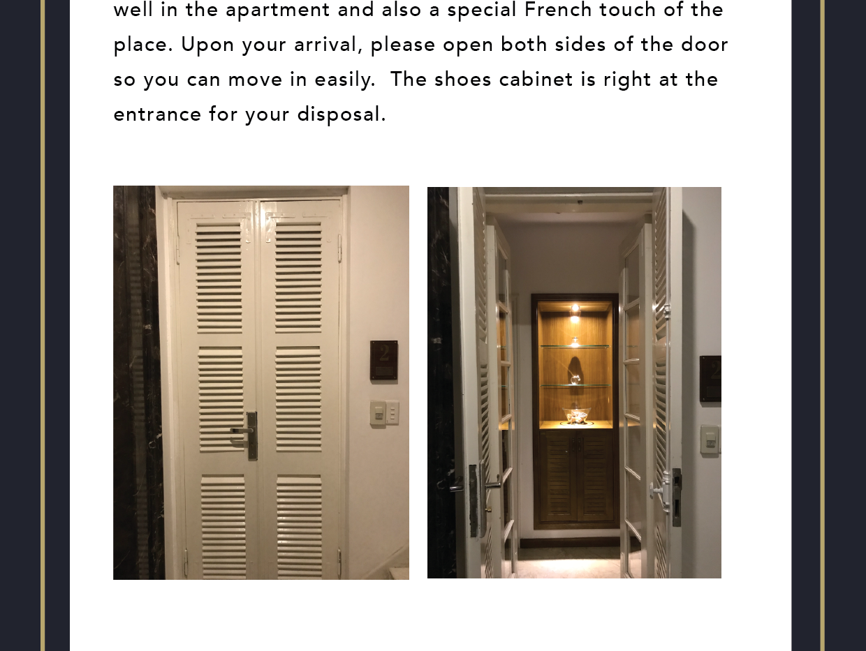HOUSE MANUAL-06.png