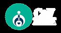 logo CYV curvas-02.png