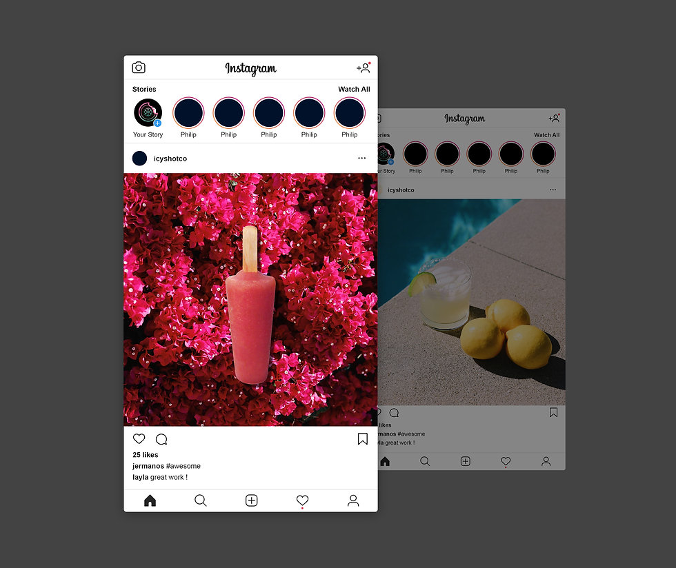Instagram Post Mockup 2019.jpg