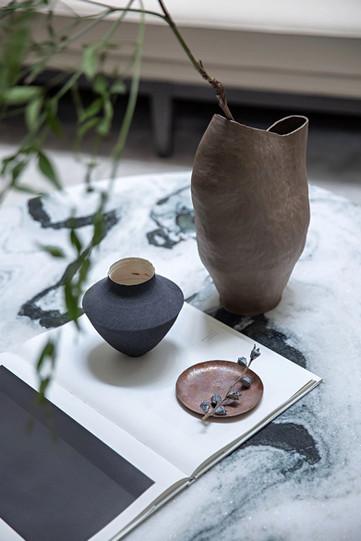 Ceramic Home-Decor