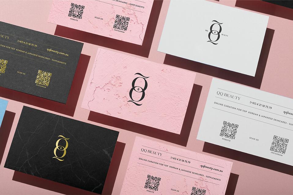 QQ Biz card-03.png