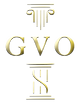 GVO Logo gold copy.png