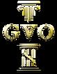 GVO Logo gold copy.png