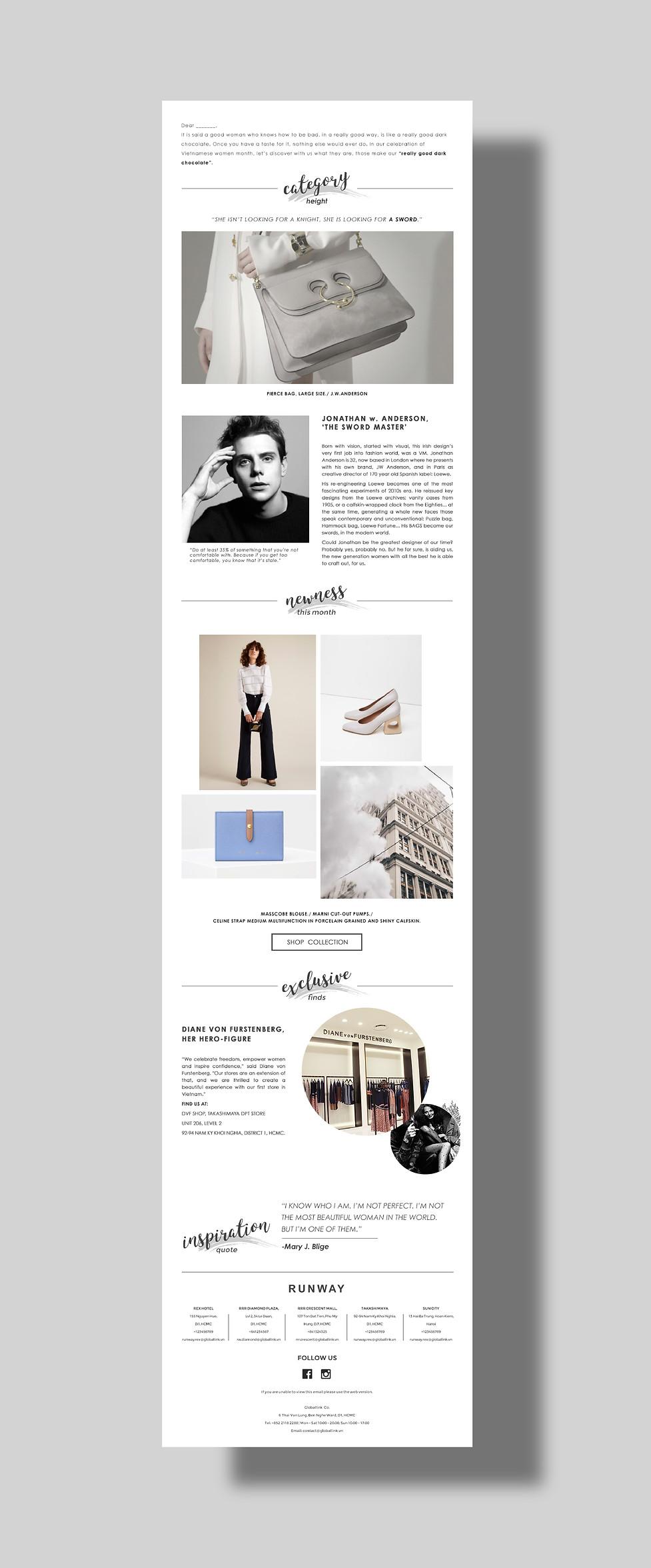 newsletter_template_final-02.jpg