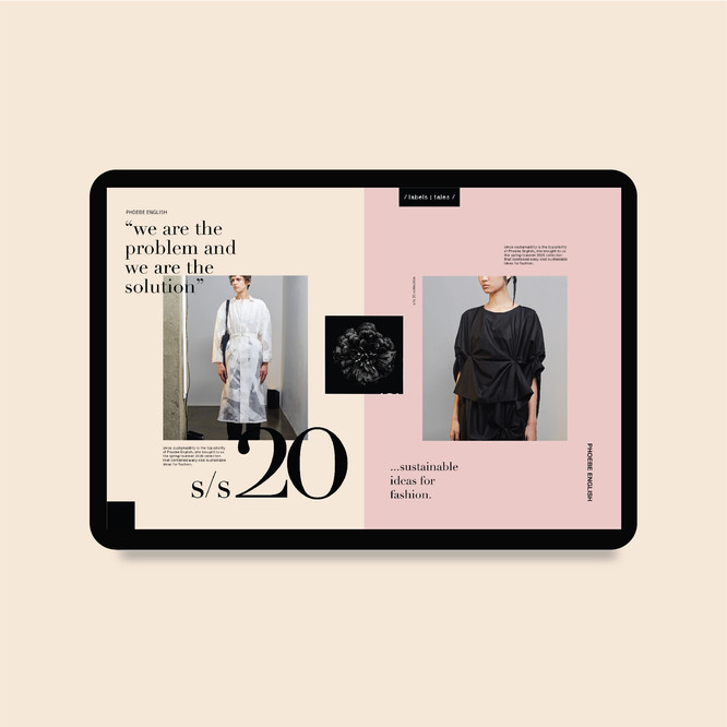 labels april issue-09.jpg