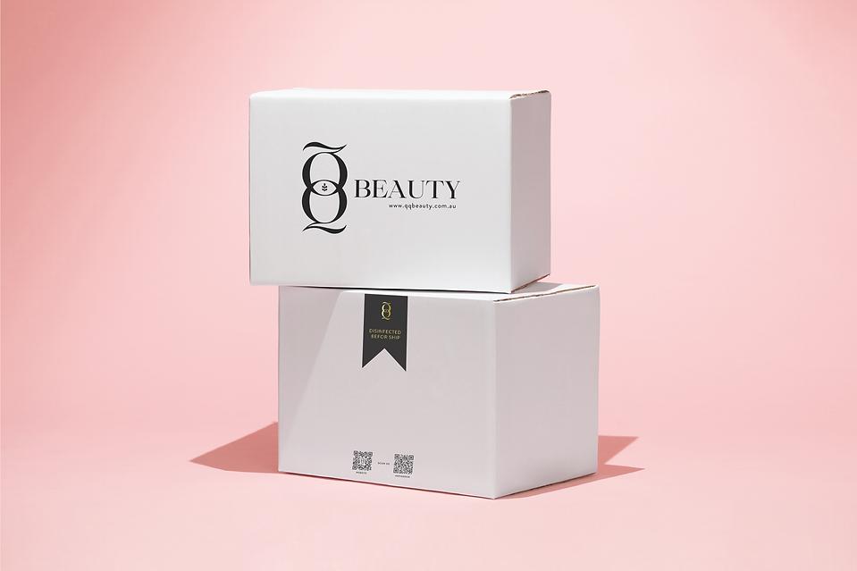 QQ Packaging-05.png
