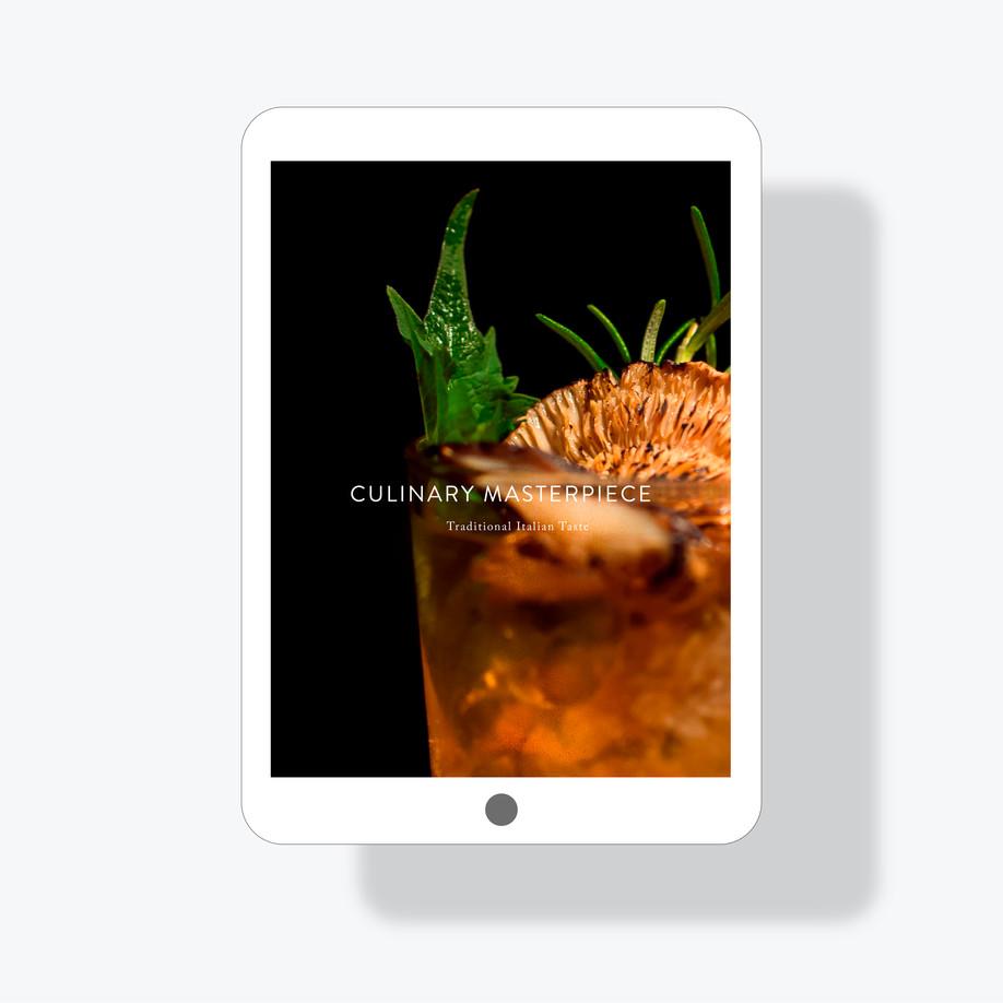 Copy of tavola-11.jpg