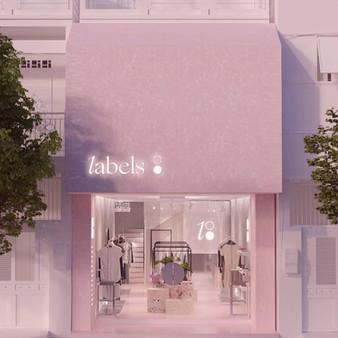 labels: tienda conceptual