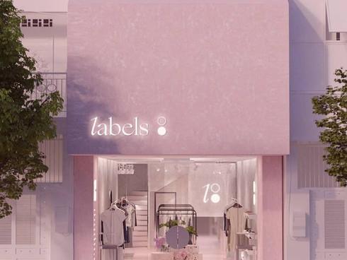 • labels:  Conceptual Store