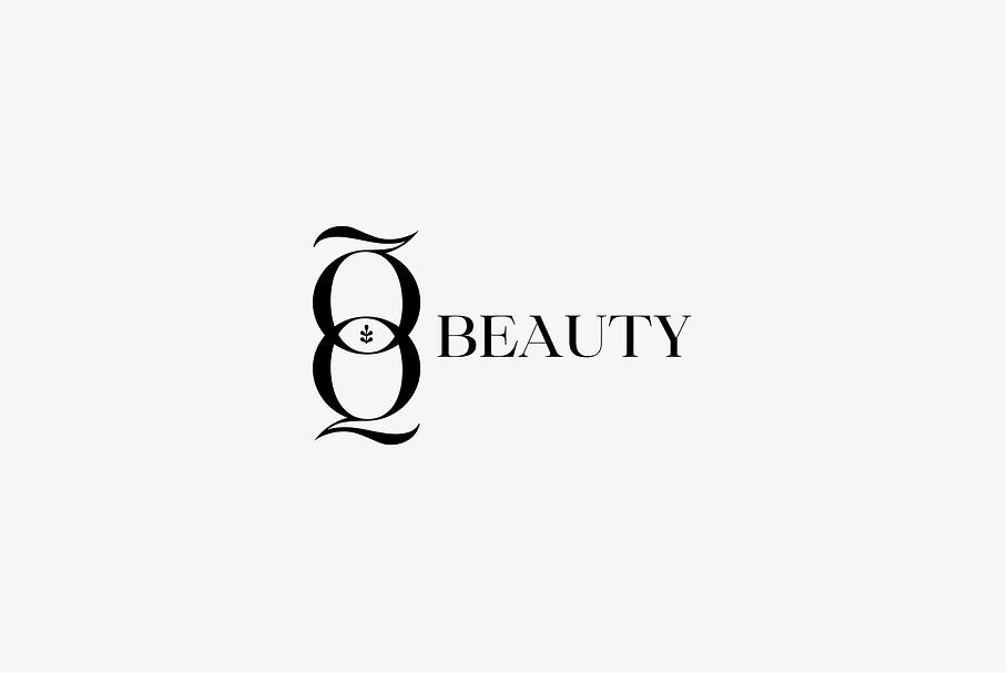 QQ Logo-01.png