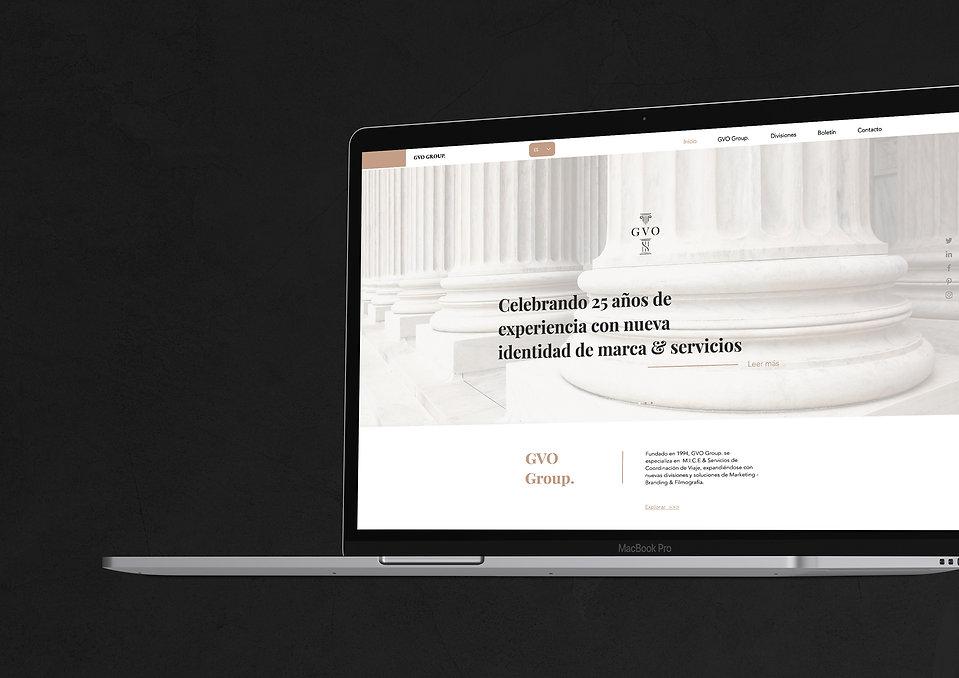 GVO Website.jpg