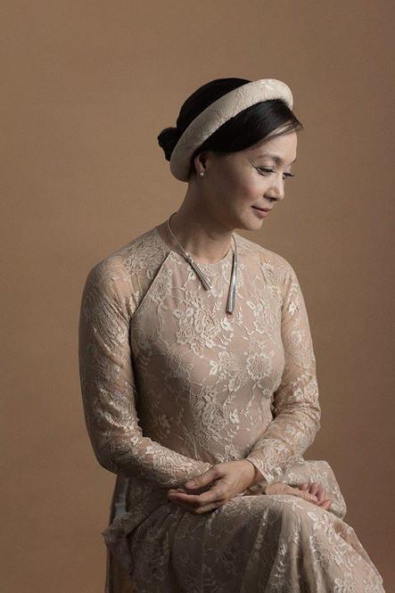 Meritorious Aritist Le Khanh