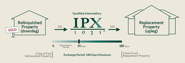 IPX1031 exchange process.jpg