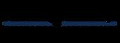 RPH Logo - Blue Line.png