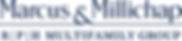RPH Logo - Blue.png