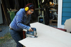 cutting wood-for website