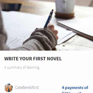 Write Your First Novel.PNG