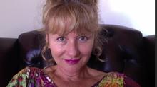 Beautiful stories-Kids' author-Karen Hendriks