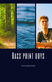Bass point boys.png