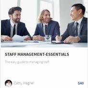 Pocket courses Staff Management.PNG