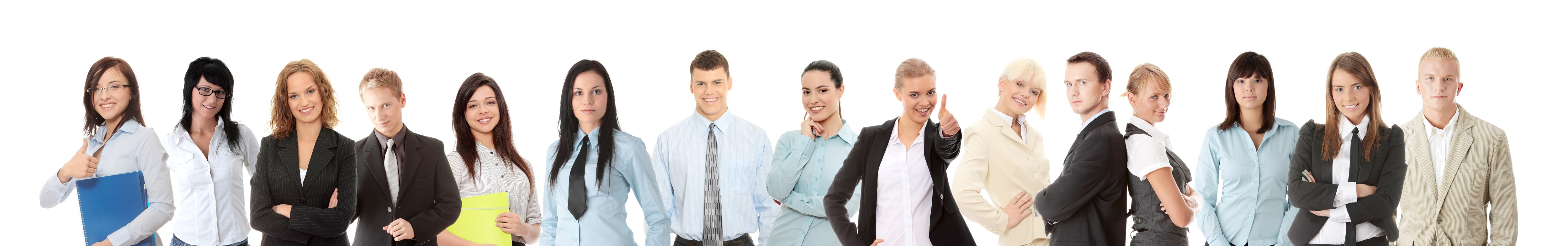 FreeGreatPicture.com-28600-business-people.jpg
