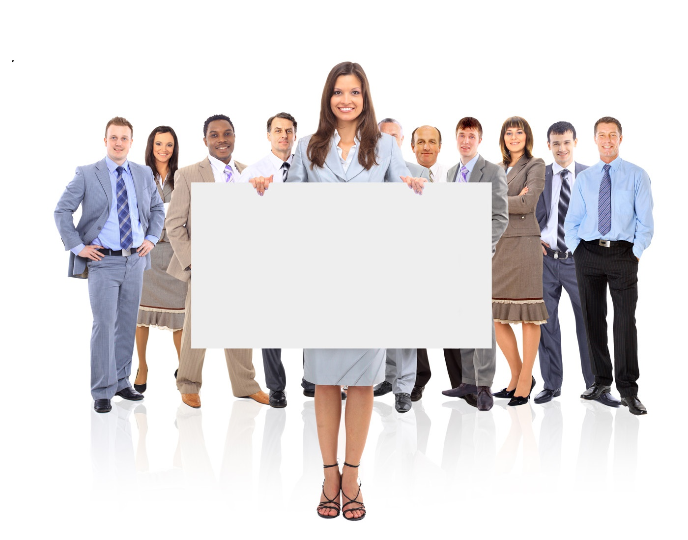 FreeGreatPicture.com-42218-business-people.jpg
