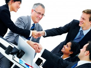 business-people-shaking-hands1-300x225.jpg