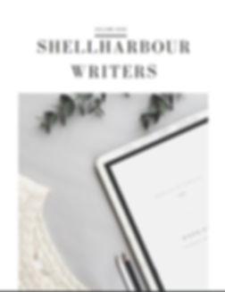 Shellharbour writers.JPG