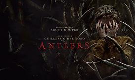 antlers1_edited_edited.jpg