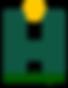 Logo Human Inceptio.png