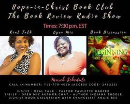 BookClubShowSm.jpg
