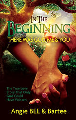 IN_THE_BEGINNING_THERE_WAS_GOD_ME_AND_YO