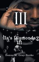 Cover_Flat_Ilas_Diamonds_3_Donna_Gray_Ba