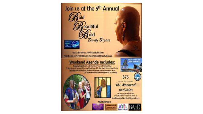 BBB Annual Retreat - Individual Registration