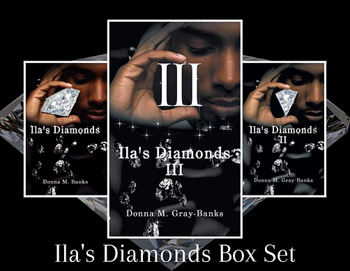 Box_Set_Ilas_Diamonds_Gray_Banks.png