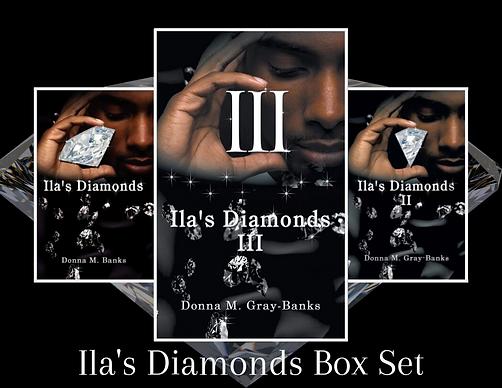 Box_Set_Ilas_Diamonds_Gray_Banks.png