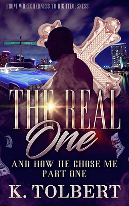 Cover_The_Real_One.png