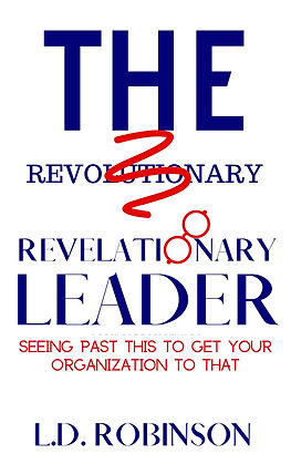 Cover_The_Revelationary_Leader.jpg